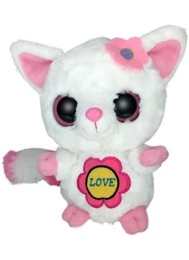 YooHoo Pammee En İyi Arkadaşım 13cm-YooHoo Friends